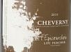 Découverte du vin de Loire notre Cheverny